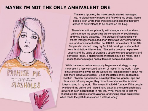 Ambivalently Yours16