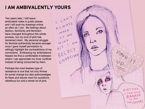Ambivalently Yours18