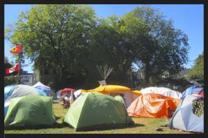 postcard4x6_FRONT_TentCity